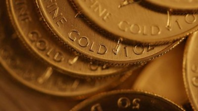 Will gold ever top $1,300 again?